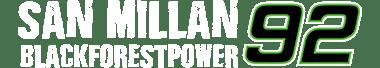 Blackforestpower - Team San Millan